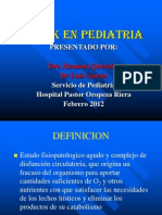 shock-septico-pediatria-1220934502232141-9