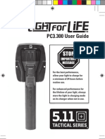 511-PC3300 UserGuide Web