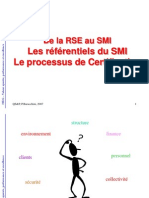 2 RE SMI Referentiels
