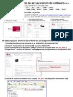 Software Upgrade Guide-ES1
