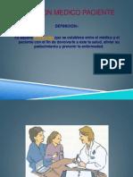 Relacion Medico Paciente 1209676585296957 9