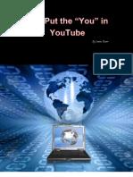 ENG 450 Youtube Design Final (2)