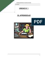 Microsoft Word - Unidad N1 Rev 16 AGO