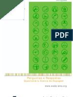 Quiz Portuguais