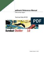 PDF Mark