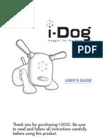 I_Dog