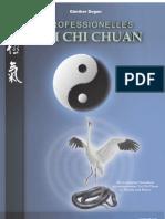 Professionelles_Tai-Chi-Chuan_Leseprobe_Günther_Dogan