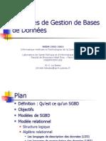 2003-04_MSBM_SGBD