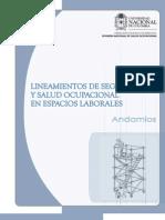 Manual Adquisicion Andamios j.c