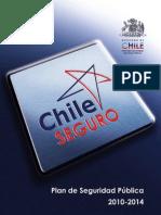 Chile Seguro
