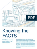 Abb-161 Wpo Knowing the Facts