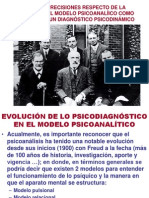 4.-Repaso_psicoanálisis (1)