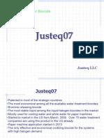 Justeq07