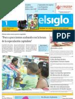 edicionDOMINGO01-04-2012MCY