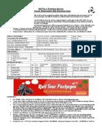 14031212 Ltt Shg Tat 11059 15-3-2012 Mohd Saif (Ajmal Bhai Gaibi Nagar)