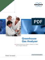 CA270371-GasAnalyzer