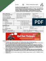 1403128 KYN JBP 11061 15-6-2012 GAUTAM RAMESH P11