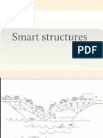 Smart Structure and materials
