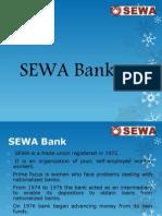 SEWA(rishabh)