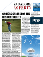 April Front Page Preview