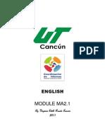 ebook.MA2.1