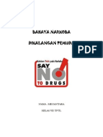 Sangasanga -  (2656)
