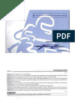 FZ 16 manual