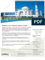 Captiv8 SM Optimize Your Offshore Captive in India Captiv8