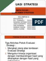 evaluasi-strategis
