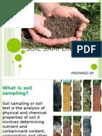 soil lab 2