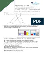 evaluare_nationala2010.matem.-2