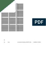 Fss (Hypermart Solo Square)