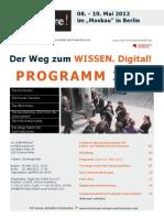 120329_programm_informare