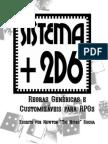 sistema-de-rpg2d6-tio-nitro-a4
