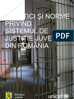 justitie_juvenila_romana
