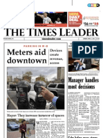 Times Leader 04-01-2012
