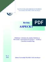 Revista  ASPECKT - 06