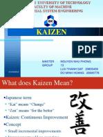 kaizenfinal_8329