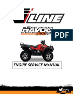 Havoc+300+Engine+Service+Manual
