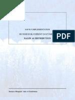 66168944-SAP-SD-bbp