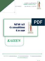 Kaizen-seshat