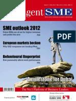 Fars Chemical Industries LLC | United Arab Emirates | Dubai