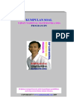 Kumpulan+Soal+Un+Matematika+SMA+Program+IPS(2)