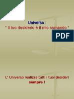 16172154-LEGGE-DI-ATTRAZIONE