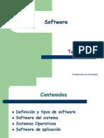 Presentacion4FI
