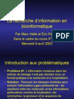 RI_bioinformatique