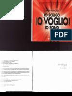 33979553-Fabio-Marchesi-Io-Scelgo-Io-Voglio-Io-Sono