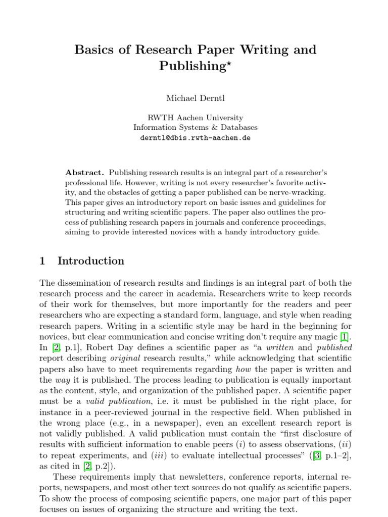 Characteristics of business leadership essay