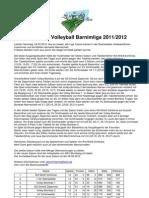 2012-04-01 - Spielbericht Zum Finale