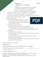 Modalidade_-_semantica_frasica
